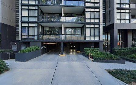 1111/13 Verona Dr, Wentworth Point NSW 2127