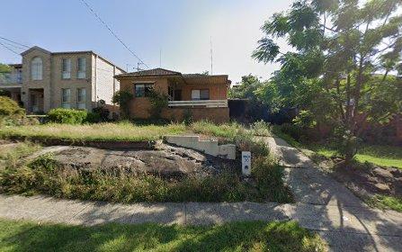 30 Frances Road, Putney NSW 2112