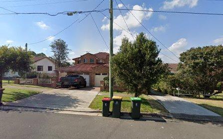 7 Wright Street, Merrylands NSW 2160