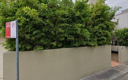 6/5 Nicholson Street, Crows Nest NSW