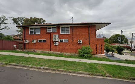 3 Lena Place, Merrylands NSW