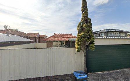 36 Redan Street, Mosman NSW