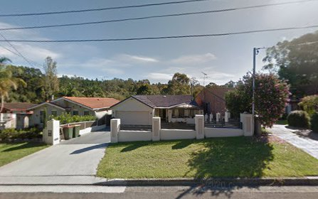 23 Munro Street, Greystanes NSW 2145