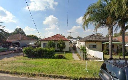 18 Gough Street, Merrylands NSW