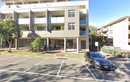 311/7 Parraween St, Cremorne NSW