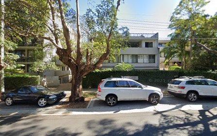 10/4-14 Watson Street, Neutral Bay NSW
