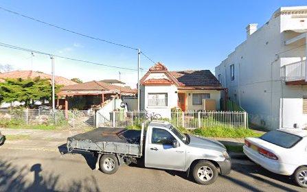4a Grimwood Street, Granville NSW 2142