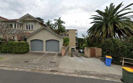 4/3 Yeo Street, Neutral Bay NSW