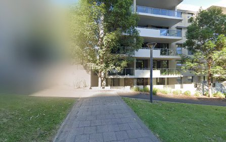 403/19 Shoreline Drive, Rhodes NSW