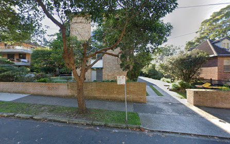 3/16 Rangers Rd, Cremorne NSW 2090