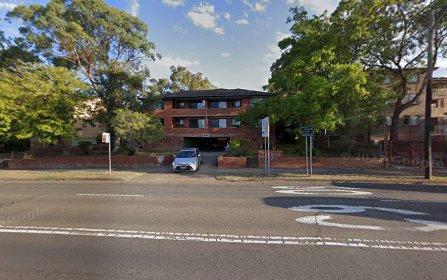 1/494 MERRYLANDS ROAD, Merrylands NSW