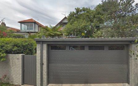 125 Middle Head Rd, Mosman NSW 2088