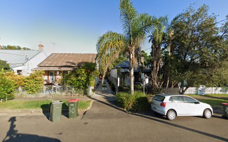 28 Walter St, Granville NSW 2142