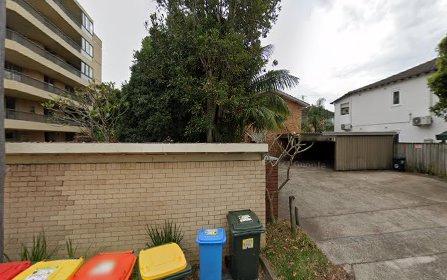 2/47 Barry Street, Neutral Bay NSW