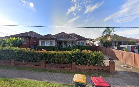 405 MERRYLANDS ROAD, Merrylands NSW