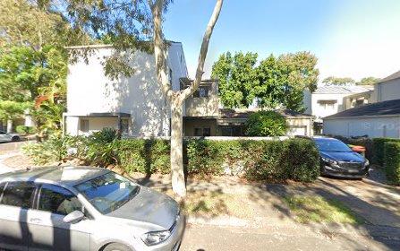 2 Manton Avenue, Newington NSW