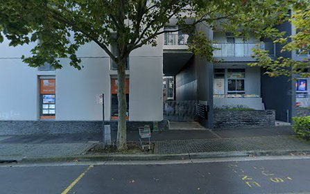 901/2 Rider Boulevard, Rhodes NSW 2138