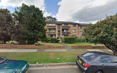 09/05 TODD STREET, Merrylands West NSW