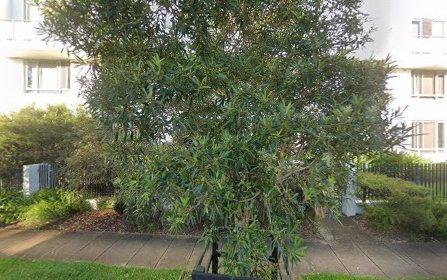 A205/6 Avenue of Oceania, Newington NSW