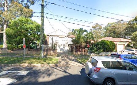 39 Sherwood Road, Merrylands West NSW