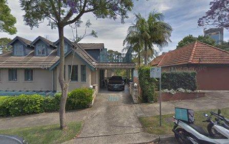 1/27 Eaton Street, Neutral Bay NSW