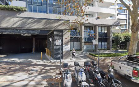 1501/138 Walker St, North Sydney NSW 2060