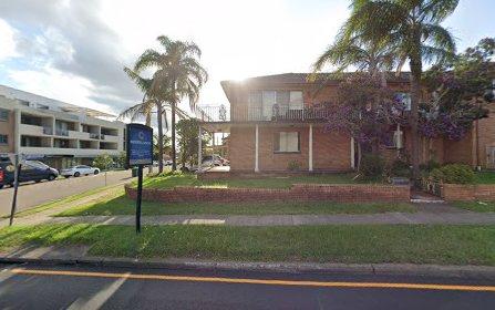 5 Brady st, Merrylands NSW