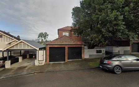 2/8A Mosman Street, Mosman NSW