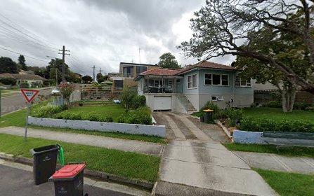 13 Pile St, Gladesville NSW 2111