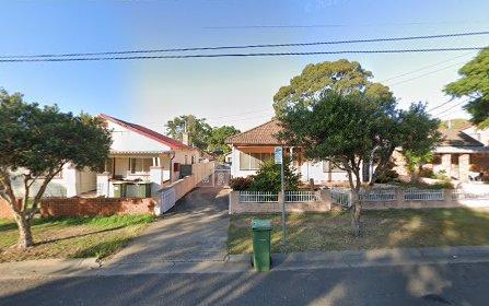 48 Elizabeth St, Granville NSW 2142