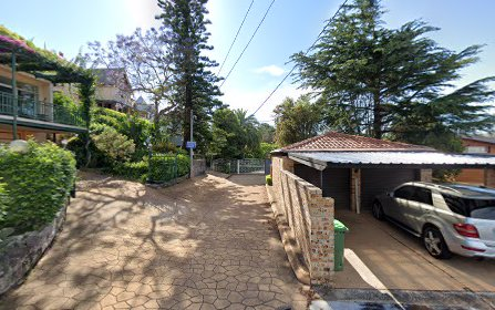 9 Croissy Av, Hunters Hill NSW 2110