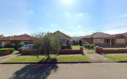 37 Locksley Avenue, Merrylands NSW
