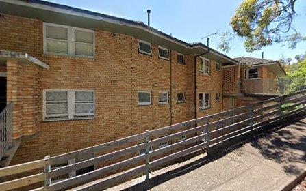 3/1E Avenue Road, Mosman NSW