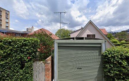 1a Aubin Street, Neutral Bay NSW