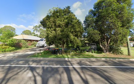 1243 Mulgoa Rd, Mulgoa NSW 2745