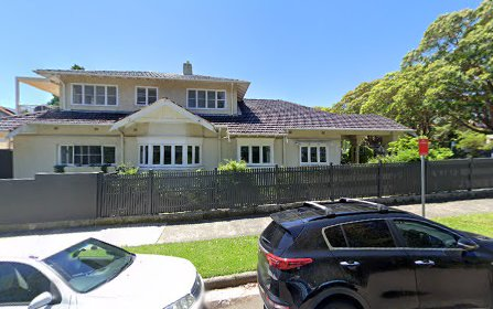 2 Bradleys Head Rd, Mosman NSW 2088