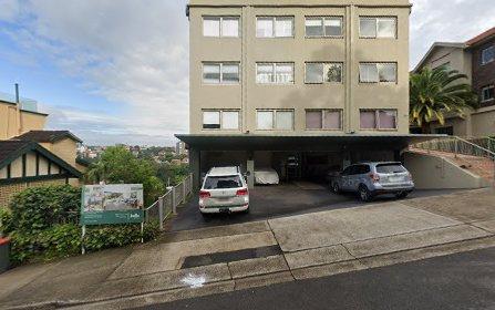 13/24A Musgrave Street, Mosman NSW