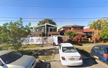 20 Boronia Street, Concord West NSW