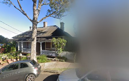 16 Chuter Street, Mcmahons Point NSW 2060