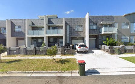 1/137 Hawksview St, Merrylands NSW