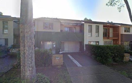 7 Healy Avenue, Newington NSW 2127