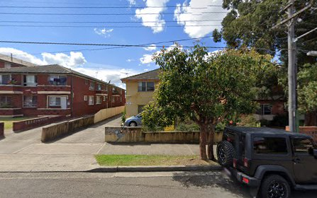1/77 Northumberland Rd, Auburn NSW