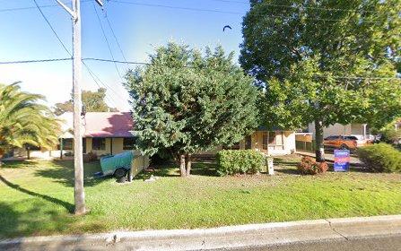 22 Chapman Street, Cowra NSW
