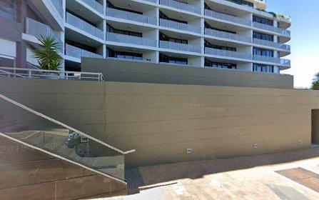 1602/30 Glen Street, Milsons Point NSW