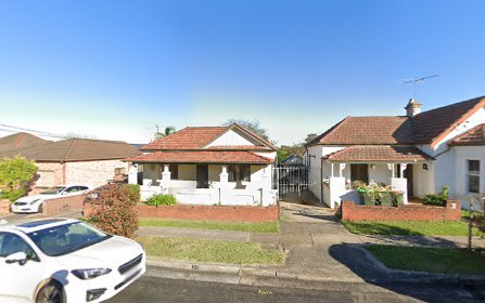 24 Cavendish Street, Concord West NSW