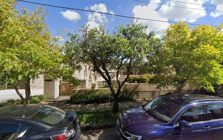 15/9 Bortfield Drive, Chiswick NSW