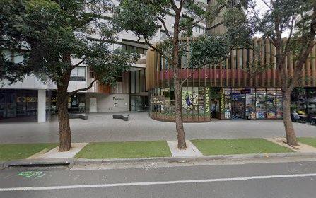 911/7 Australia Avenue, Sydney Olympic Park NSW