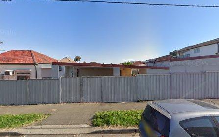 172 Clyde street, Clyde NSW