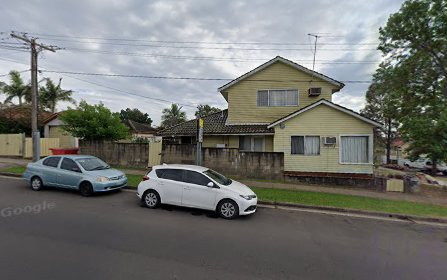194 Clyde Street, Granville NSW