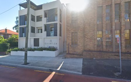 9B Wrights Road, Drummoyne NSW